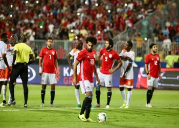 4 أسباب يسعى المصريون لتحقيقها من الفوز على تونس
