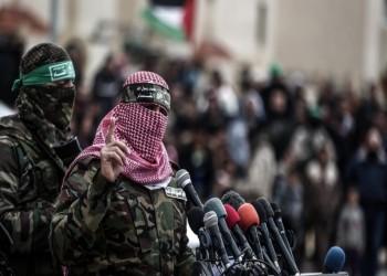أبو عبيدة: القادم أعظم حال استمر العدوان