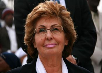 ثاني استقالة بالحكومة الإسرائيلية خلال ساعات.. وائتلاف نتنياهو مهدد