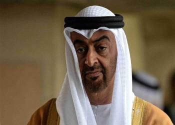 عضو بالإصلاح: الإمارات تدمر اليمن للقضاء على الحزب
