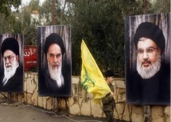 أحلام السيطرة الإيرانية من الشاه إلى الخميني