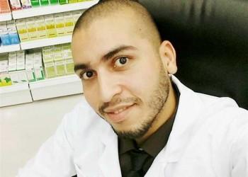 أسرة الصيدلي المصري القتيل بالسعودية: القاتل ليس معتلا نفسيا