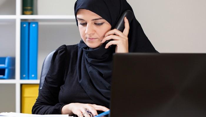 ذا نيويوركر تناقش كفاح المرأة المصرية العاملة وعراقيل تحقيق المساواة