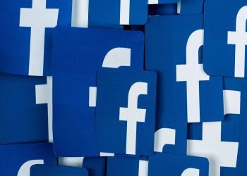 فيسبوك يصلح ثغرة جديدة كانت تتيح كشف بيانات مستخدميه