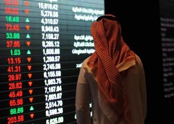 بورصة السعودية تتراجع 1.17% في التعاملات المبكرة