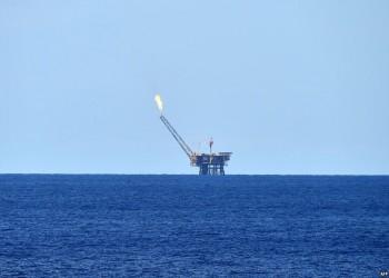 تركيا تحذر شركات الطاقة من التنقيب مع قبرص