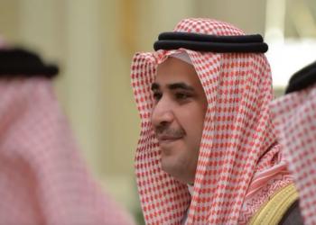 سجال بين إعلامي سعودي ومذيعة بالجزيرة بسبب سعود القحطاني