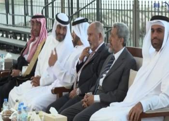 الإصلاح اليمني والإمارات.. تقارب لحظي أم تحول جذري؟