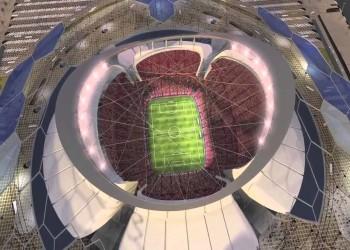 مونديال قطر.. 23 مليار دولار لاستضافة نسخة تاريخية
