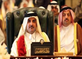 قطريون يطالبون تميم بمقاطعة القمة الخليجية المقبلة