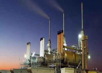 البترول الكويتية تجمع 3.3 مليارات دولار لتمويل مشروعات ضخمة