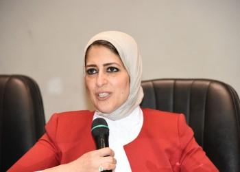 بالمرحلة الأولى.. 422 ألف مصاب بفيروس سي في مصر