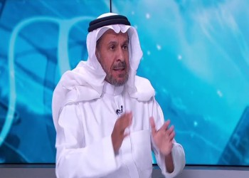 سعد الفقيه يكشف تفاصيل محاولة اختطافه بلندن عام 2003