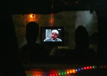 في مصر.. دراما رمضان بأمر كلاكيت المخابرات