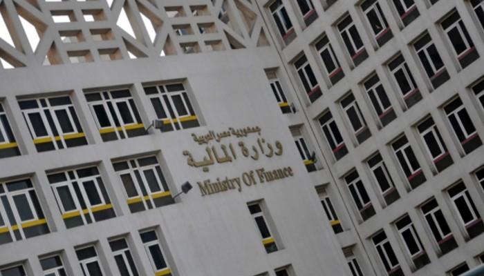 خطة اقتصادية كبيرة بمصر.. ميزانية تتجاوز 300 مليار دولار