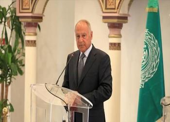 إجماع عربي على رفع السودان من قائمة الإرهاب