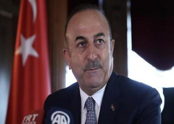 الخارجية التركية: لا عائق أمام لقاء أردوغان وبن سلمان