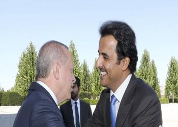 إسطنبول تستعد لاستضافة اجتماع اللجنة الاستراتيجية القطرية التركية
