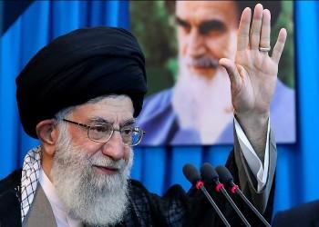 خامنئي: أمريكا تخشى الصحوة الإسلامية.. وليذهب آل سعود للجحيم