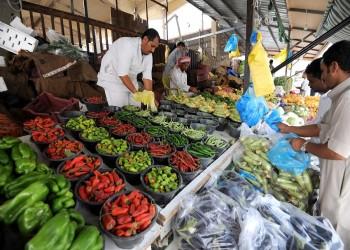 الإحصاء السعودية: ارتفاع أسعار 71 سلعة خلال أكتوبر