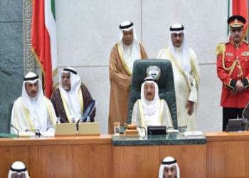 رئيس مجلس الأمة الكويتي يحذر النواب: الأمير مستاء منكم