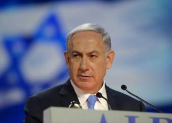شرق أوسط بلا أولوية فلسطينية.. حلم نتنياهو تحول لحقيقة