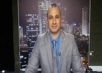 إعلامي إسرائيلي: تطبيع علني مع البحرين.. والربيع العبري بدأ
