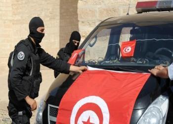 تونس تعلن تفكيك 4 خلايا إرهابية