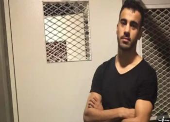 حقوقيون يطالبون تايلاند بإطلاق سراح لاعب كرة قدم بحريني