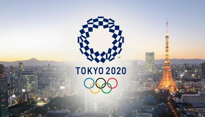 درجات الحرارة تهدد حياة المشاركين في أولمبياد طوكيو 2020