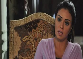 تحديد أولى جلسات محاكمة رانيا يوسف بتهمة الفعل الفاضح