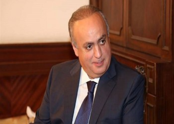 لبنان.. الشرطة تشتبك مع أنصار سياسي درزي والتوتر يزداد