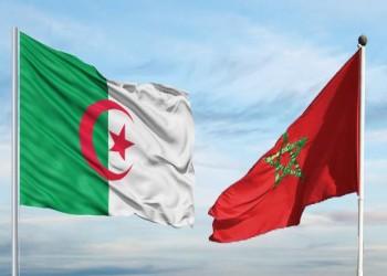إخوان الجزائر يتلقون دعوة مغربية لفتح حوار سياسي بين البلدين