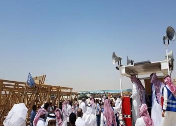 السعودية تنظم مزادا ثالثا لبيع ممتلكات معن الصانع