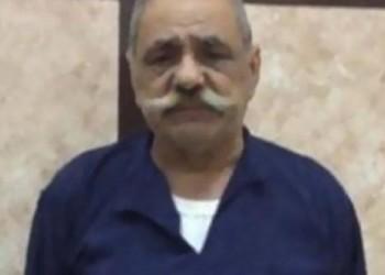 مصر.. الإفراج عن أقدم سجين قضى 45 عاما بمحبسه
