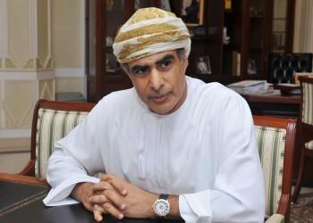 عمان تؤيد خفض إنتاج النفط بقرار من أوبك