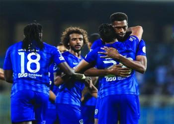 أرباح مونديال 2018.. الهلال الأول عربيا والسيتي يتصدر عالميا