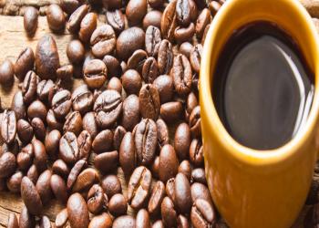 القهوة.. بداية من الشجرة وصولا إلى مقاهي العالمية