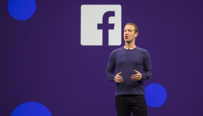 وثائق سرية تكشف تورط فيسبوك في بيع بيانات مستخدميه