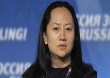 اعتقال المديرة التنفيذية لشركة هواوي في كندا بسبب إيران