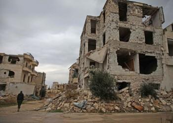 CIA: نظام الأسد فبرك هجوم غاز الكلور على حلب