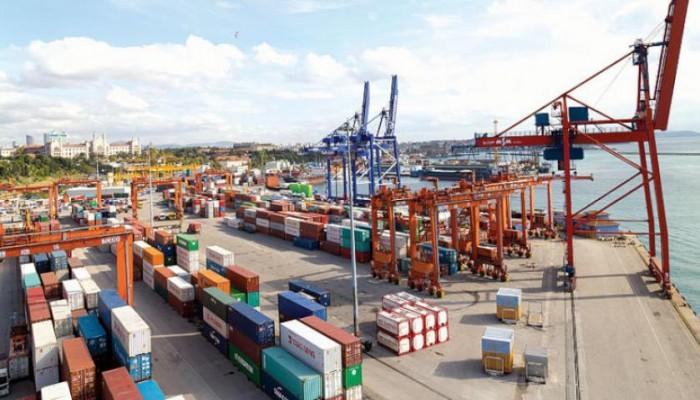 وزيرة التجارة التركية: صادراتنا ستسجل رقما قياسيا نهاية 2018