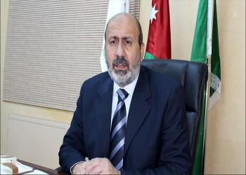 إخوان الأردن يدعون إلى تداول سلمي للسلطة بين الأحزاب