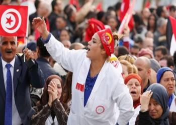 الكويت تنفي منع التونسيات من دخول البلاد دون محرم