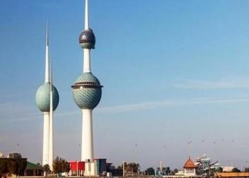 1.37 مليار دينار تكلفة المشاريع التنموية بالكويت خلال 2018