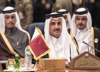 الصحف القطرية تستذكر الحصار وتداعياته صبيحة القمة الخليجية