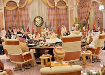 عبدالرحمن الراشد يشكك في جدوى مجلس التعاون الخليجي