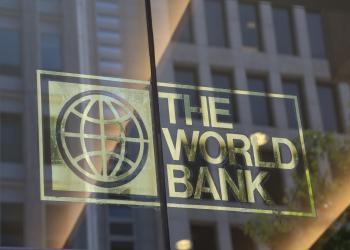 مصر توقع اتفاقية تمويل بقيمة مليار دولار مع البنك الدولي