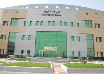 فيديو.. مشاجرة عنيفة داخل مستشفى بالكويت تثير غضب ناشطين
