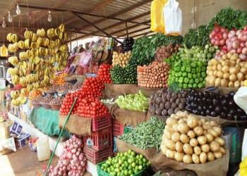 التضخم السنوي في مصر يتراجع إلى 15.7% في نوفمبر